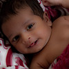 Aditya-0311_016
