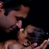 Aditya-0364_039-2