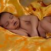 Aditya-0324_023-Edit