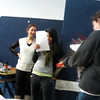 1139355254_students reading madsen script