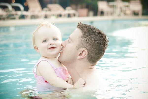 1008_Macy in Pool, AZ_069@0