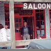 1164999350_saloon-dean-fixed