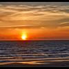 Newport Sunset Six