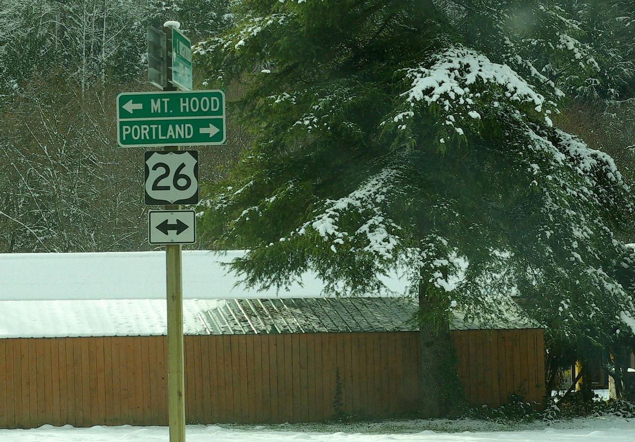 US Highway 26