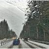 Hail, Snow, and Slush