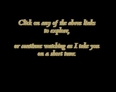INTRO SLIDE 2019 02 25 explore tour