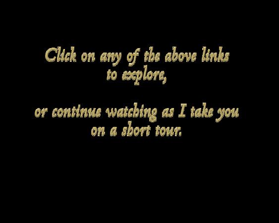 INTRO SLIDE 2019 02 25 coutinue tour copy