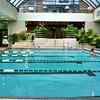 Ny pool