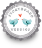 KRISTEN KAY PHOTOGRAPHY   Storyboard Wedding Feature