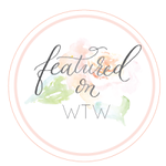 KRISTEN KAY PHOTOGRAPHY   Want that Wedding Blog Feature