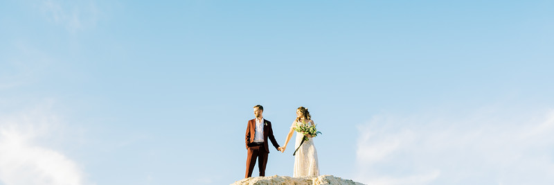 Palm Springs Elopement Kristen Kay Photography-1