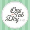 onefabday_1373035425_280