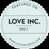 LOVE-badge-2