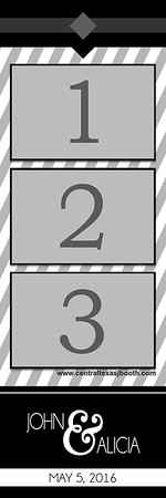 CLUB 3pic strip