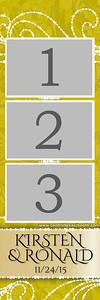 Bling! 05 Yellow