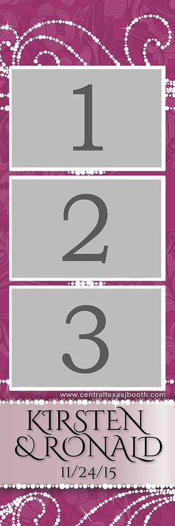 Bling! 03 pink