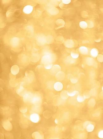 PC5001 GOLD BOKEH