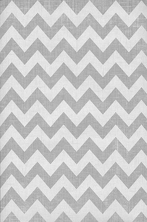 pc3522 GREY CHEVRON