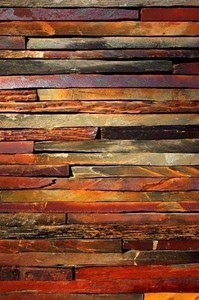 pc7958 BARNWOOD (horizontal)