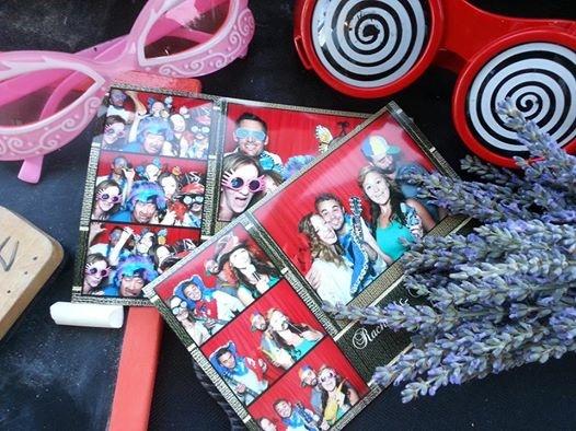 lets photobooth austin and waco photo 2251