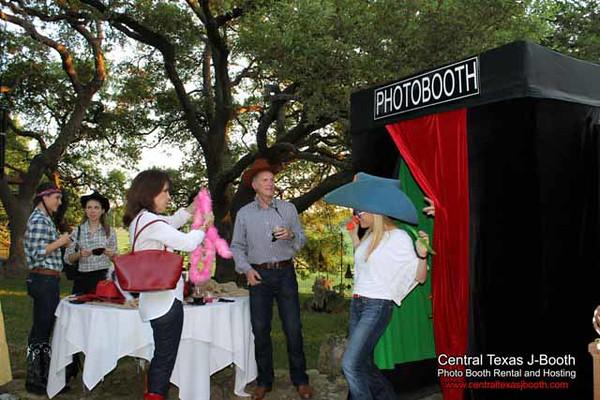 Photo booth Austin, photo booth rental, photo booth waco, wedding photo booth