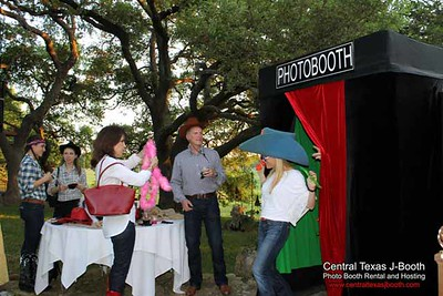 Photo booth Austin, photo booth rental, photo booth waco, wedding photo booth