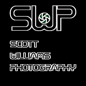 swp nav bar logo