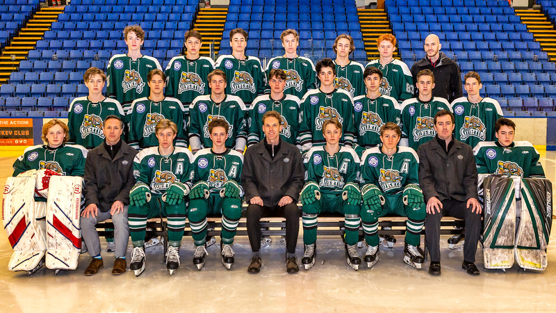 2018-19 Minor MIdget North Island Silvertips 20190305_0030-1