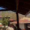 100415_Nicaragua Friday_7347