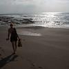 150415_Nicaragua last day_8847