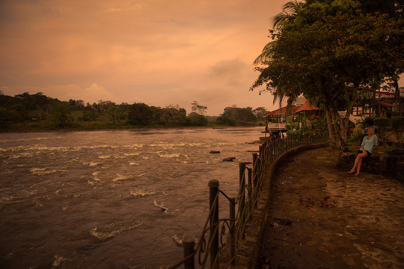 130415_Nicaragua Jungle_8620 as Smart Object-1