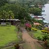 130415_Nicaragua Jungle_8412 as Smart Object-1