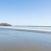 100415_Nicaragua Friday_7706