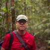 130415_Nicaragua Jungle_8255 as Smart Object-1