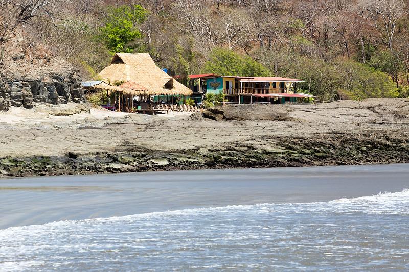 090415_Nicaragua San Juan del sur_7288 as Smart Object-1