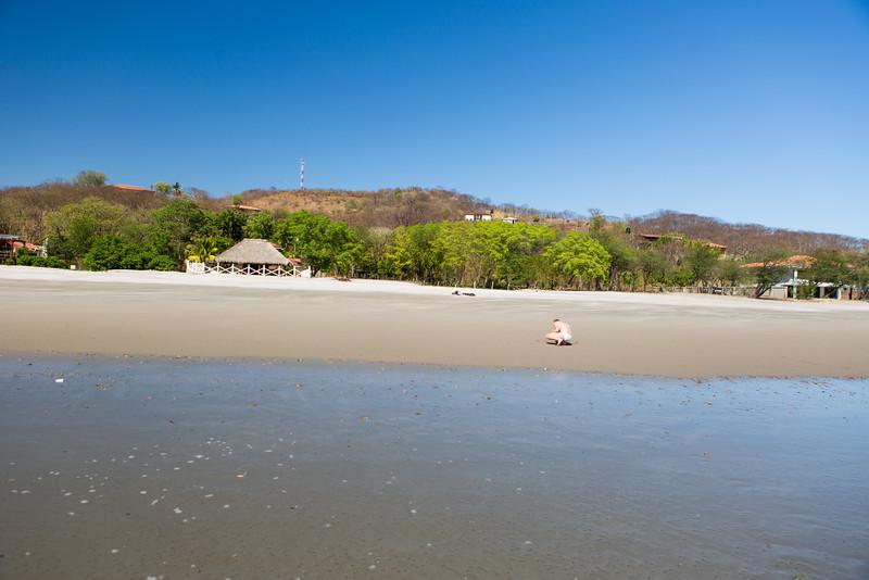 100415_Nicaragua Friday_7702