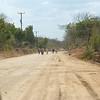 150415_Nicaragua last day_8808