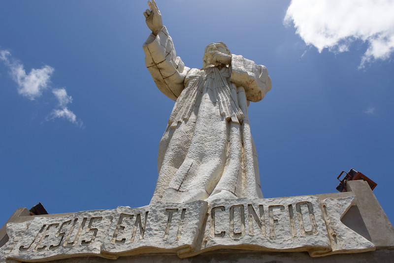 100415_Nicaragua Friday_7410
