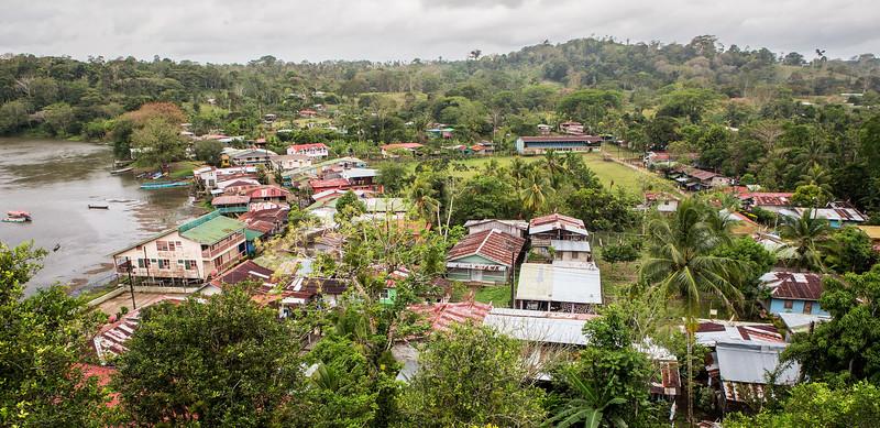 130415_Nicaragua Jungle_8425 as Smart Object-1