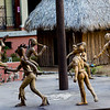 160415_Nicaragua last day_8740