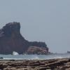 090415_Nicaragua San Juan del sur_7286 as Smart Object-1