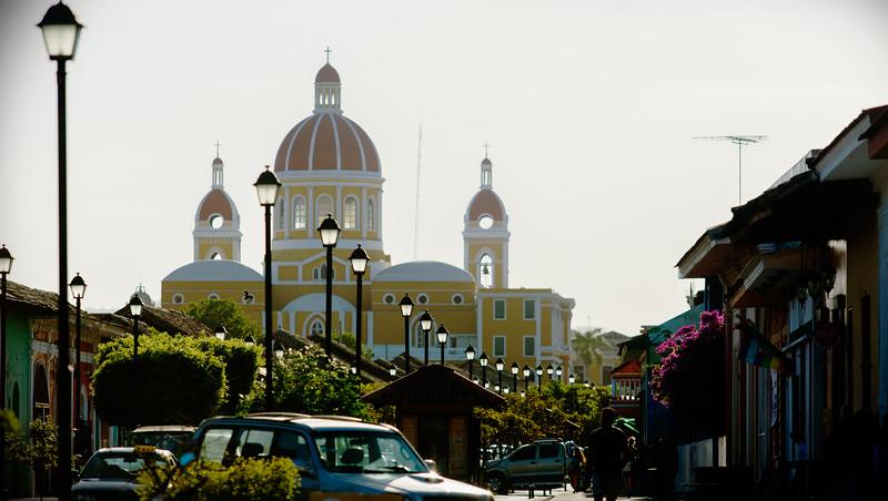 070415_Nicaragua Granada_7000