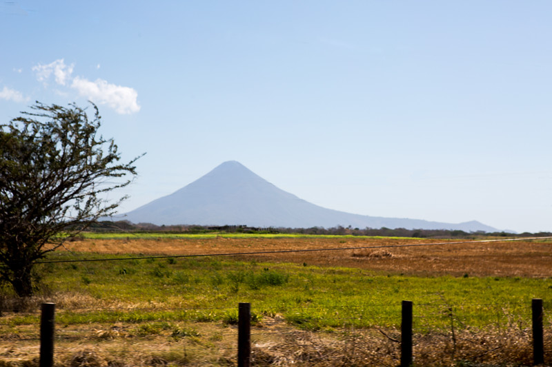 120415_Nicaragua Jungle_8626 as Smart Object-1