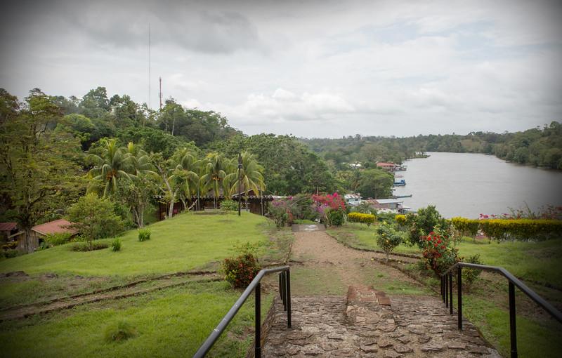 130415_Nicaragua Jungle_8388 as Smart Object-1