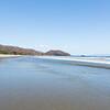 100415_Nicaragua Friday_7705