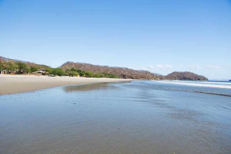 100415_Nicaragua Friday_7704