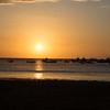 100415_Nicaragua Friday_7735