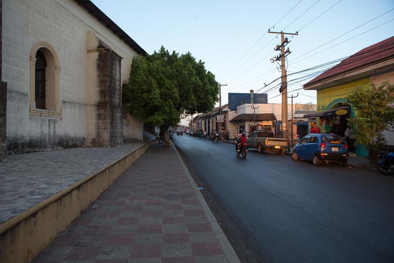 110415_Nicaragua Leon_7803 as Smart Object-1