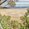 Rathtrevor Beach, Parksville