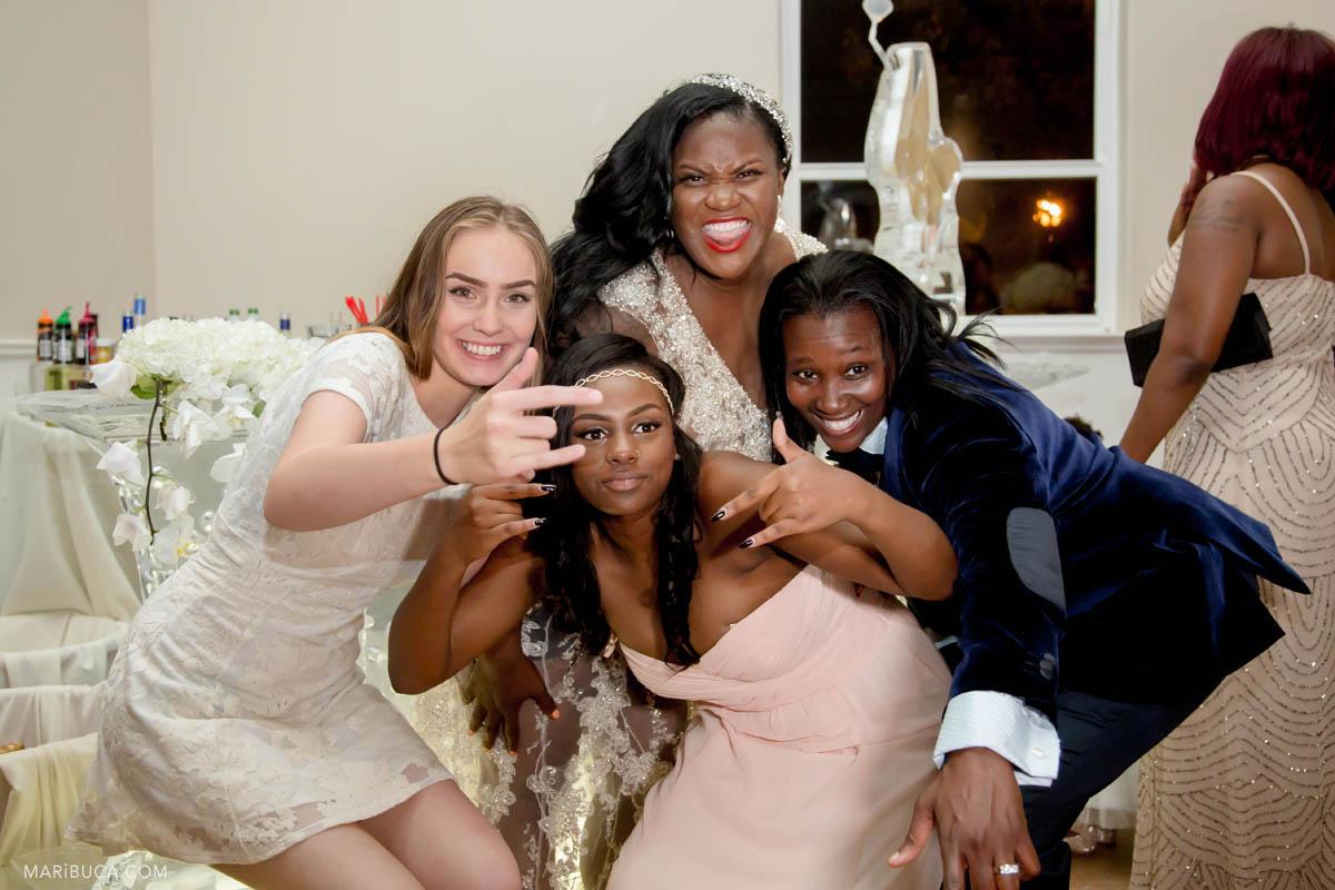 Wedding Photographer Brentwood, Newberry Estate Vineyards, Bay Area Photographer, Same Sex Wedding, Hampton Inn, Fremont Photographer